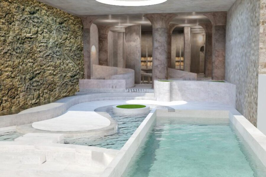 Acro Suites, A Wellbeing Resort – Adults Only, Crete